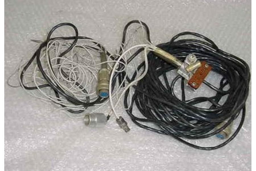 arc wiring harness nos cessna    arc    r 521a adf    wiring       harness    p n 31248 1014  nos cessna    arc    r 521a adf    wiring       harness    p n 31248 1014