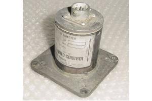 981-3088-010, 101011, Aircraft Accelerometer