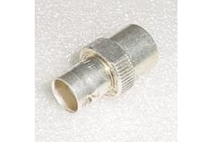 91836 UG-261C U, New Aircraft Antenna BNC Connector