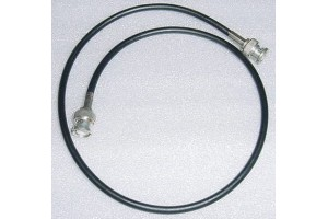 28P107-1, Aircraft Antenna Jumper Cable Wire