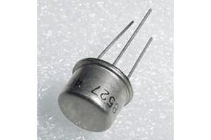 007-00098-0001, 00700098-0001, Aircraft Avionics Transistor