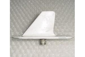 DMNI50-2, S65-5366-7L, Dorne Margolin DME / Transponder Antenna