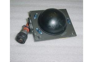 2589419-901, 620359, Flux Gate Valve / Remote Compass Transmiter