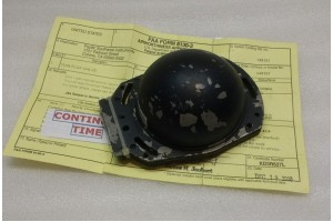 620359, 2589419-901, Flux Gate Valve / Remote Compass Transmitter