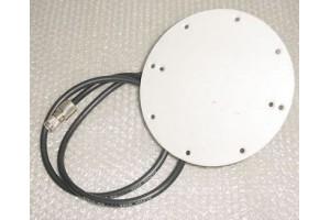 AM100A-2, 4021688-901, New Aircraft Radio Altimeter Antenna