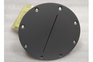 ANA-51A, 2067636-0701, Aircraft Radio Altimeter Antenna