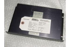 453-0120, ARNAV Aircraft Remote Database Unit
