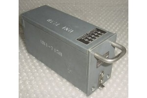 202001, 2020-01, Airline Avionics Altitude Conversion Unit
