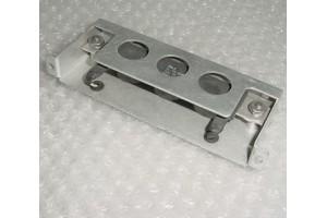 HL-55-08Z, Aircraft Avionics Installation Tray Resistor