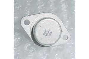120-03483-0000, PIC646, New Avionics Power Integrated Circuit