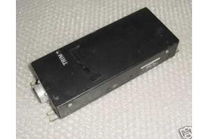 4000338-8503, Bendix Aircraft Autopilot Yaw Amplifier