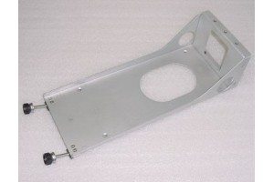 914026, 920050, ASINC Cabin Video Info System Mounting Tray