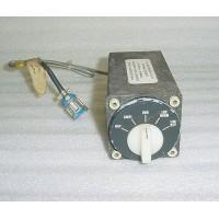 1C388M, 1C388-M, Edo-Aire Mitchell / Century Radio Coupler