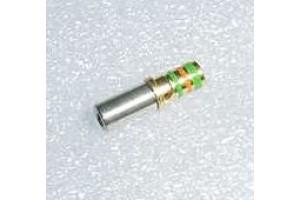 M39029/92-535, MIL-C-39029/92, Nos, Avionics Contact Pin