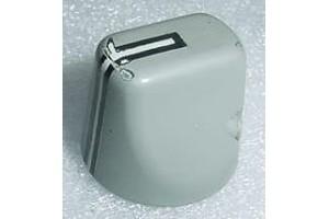 TT158A1G2, TT158-A1G2, Avionics Control Panel Selector Dial Knob