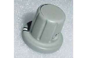 GP361-AIG2, GP361AIG2, Avionics Control Panel Selector Dial Knob
