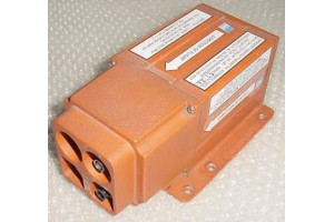 DM ELT14-1-1, ELT, Aircraft Emergency Locator Transmitter,