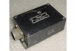 G-708-1, C3670-4, Gables Engineering Interphone Amplifier