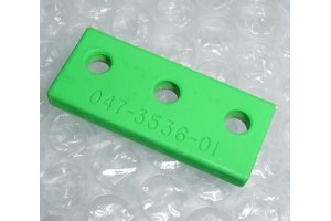 047-3536-01, 0473536-01, King Avionics Block / Clamp