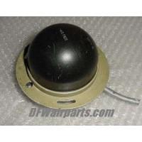 071-1035-02, KMT-110, Flux Gate Valve / Remote Compass Transmitr