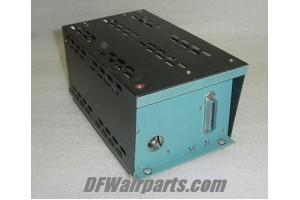 066-1029-00/01, KN-65, King TSO DME Receiver