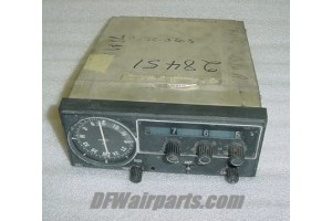 066-1038-00, KR-86, King Self-Contained ADF