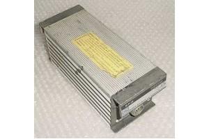 CNP172A2, NARCO Avionics MP-16, 28V to 14V Voltage Converter