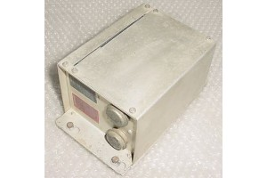 T-12-MP-12, Narco Avionics Power Supply Audio Unit