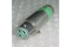 A3F, Switchcraft Aircraft Avionics Plug Connector