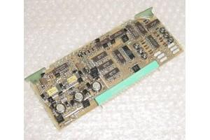 464-9111-1, New Aircraft Avionics Printed Circuit Board