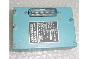 071-0004-00, KA-43, King 2 X 5 Converter for KN-65 DME
