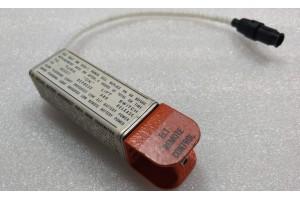 U231-2, DM U231-2, Aircraft Remote ELT Switch