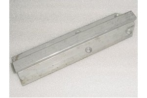 95-450017-19, 95450017-19, Beechcraft Front Seat Track