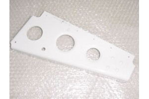 101-120122-55, 101120122-55, Nos Beechcraft King Air Bracket