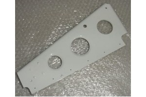 101-120122-54, 101120122-54, New Beechcraft King Air Bracket