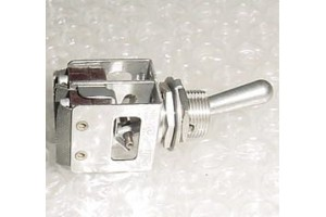 13AT1-T, 56049-1, New Beechcraft Sealed Ol Toggle Micro Switch