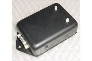 101-364303-1, 101364303-1, Nos Beechcraft Isolation Amplifier