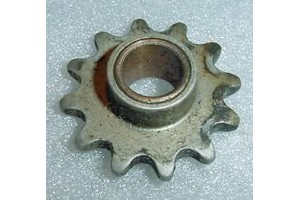 0413373-1, 04133731, Cessna 150 Control Wheel Sprocket
