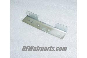 0509038-3, 05090383, New Cessna 172 Door Reinforcement Bracket