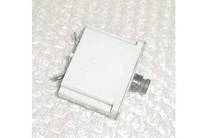 MS25005-10, 06752-1-10, 10A Wood Electric Circuit Breaker