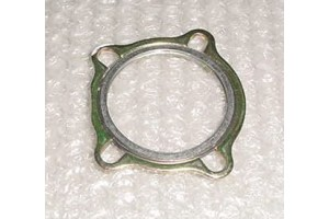 652458, SA652458, Continental Engine Exhaust Flange Gasket