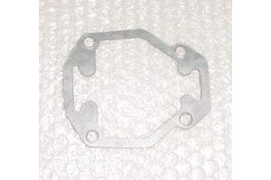 SA633752, 653743, Continental Engine Accessory Case Gasket