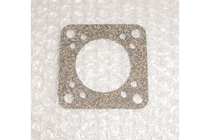 653487, 8313, Continental Aircraft Engine Vacuum Pump Gasket
