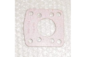 SA641651, 649981, Continental Aircraft Engine Gasket