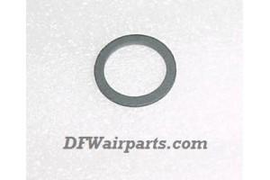 P14425, A245821, Aircraft Gasket