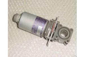 149145, AV24B1325C5, Whittaker Hydraulic Rotary Shut-Off Valve