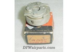 M1224, M-1224, Nos Slick Aircraft Magneto Impulse Coupling