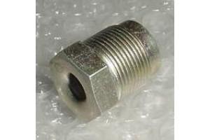 10320317, 10-320317, Bendix Magneto Ignition Harness Lead Nut
