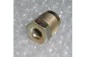 10-320317, 10320317, Bendix Magneto Ignition Harness Nut