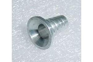 M1797, M-1797, Bendix S20 / S200 Magneto Harness Ferrule